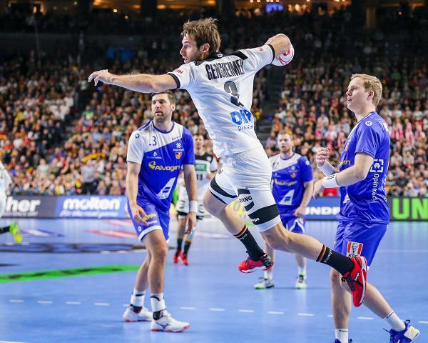Handball Wm Koln Spielplan Handball Wm 2019 Danemark