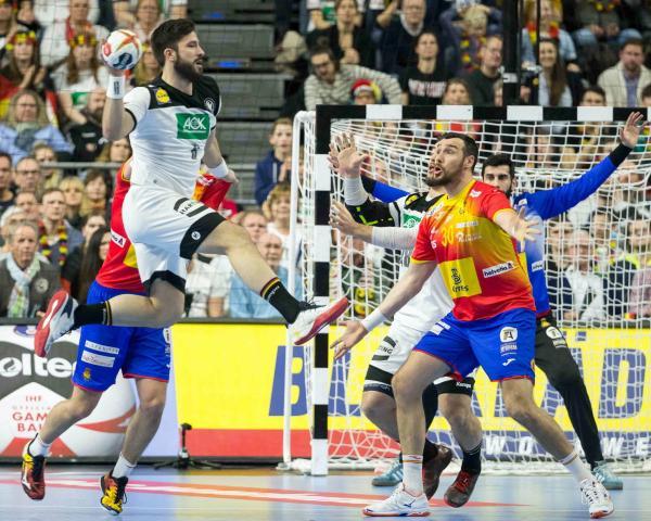 handball wm torschützen