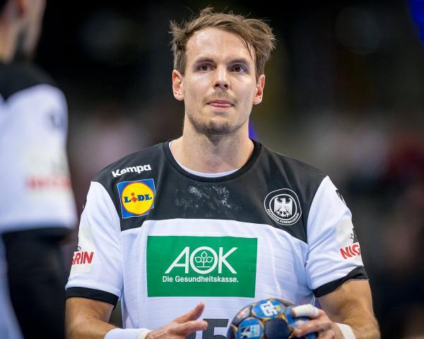 Häfner Kai