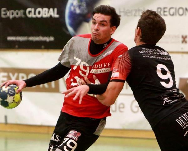 3 Liga Nord Nordstaffel Favoriten Behaupten Sich Zwei