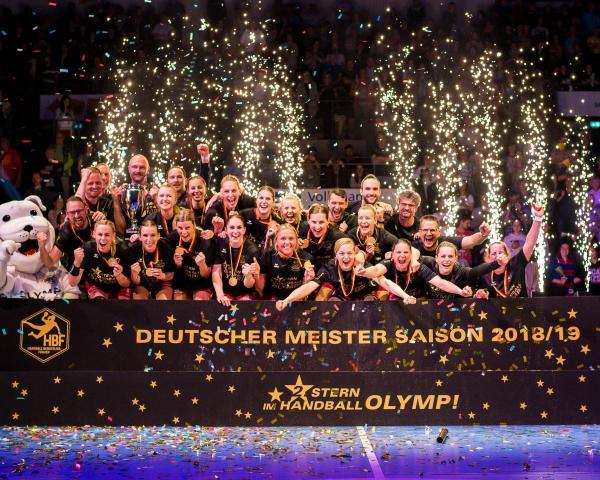 Hbf Spielplan Fur 2019 20 Steht Fest
