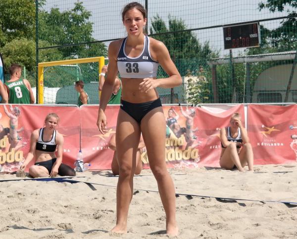 Lucie Marie Kretzschmar