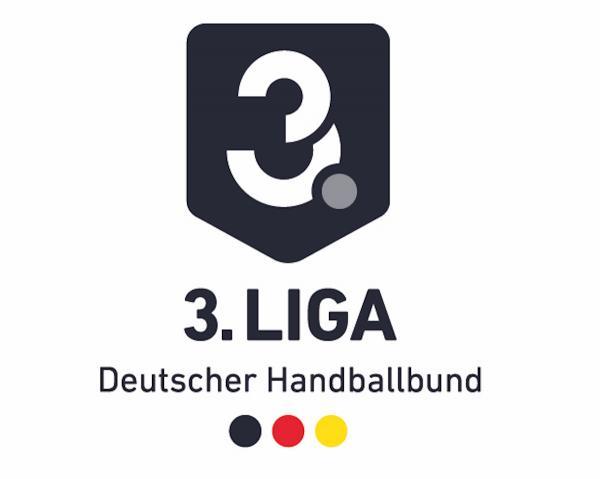Dhb Veroffentlicht Vorlaufige Spielplane Fur 3 Handball