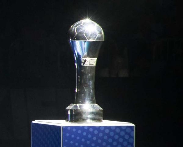 Wo Wird Der Supercup 2021 übertragen