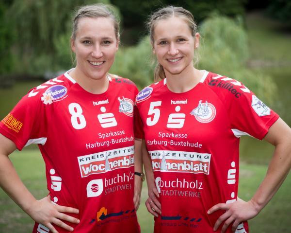 2. Handball-Bundesliga