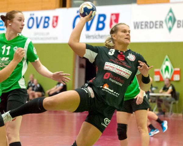 handball wm frauen tabelle