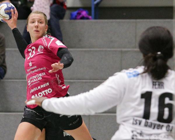 ../images/fotos/size3/1570445119-2019.10.05_pokal_vipers_leverkusen_002.jpg