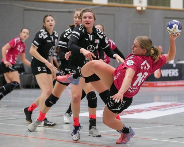 ../images/fotos/size3/1570445123-2019.10.05_pokal_vipers_leverkusen_005.jpg