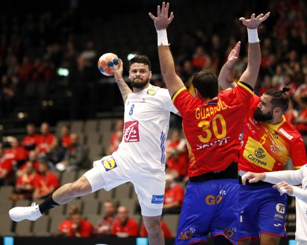 ../images/fotos/size3/1572166463-FRANCE_ESPAGNE_26OCT2019_CREDIT_FFHANDBALL_S.PILLAUD_04_cr.jpg