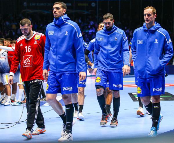 bosnische nationalmannschaft spielplan