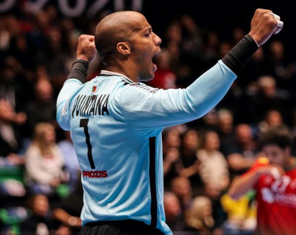 3 Handball Bundesliga Süd