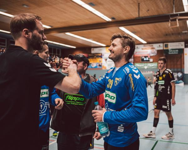 ../images/fotos/size3/1579082639-200112_Handball_Northeimer-HC-SCDHFK-Leipzig_Preview_013.jpg