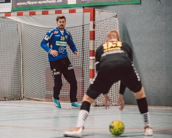 ../images/fotos/size3/1579087342-200112_Handball_Northeimer-HC-SCDHFK-Leipzig_Preview_007.jpg