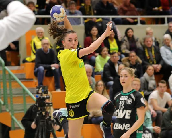 ../images/fotos/size3/1581333265-200208-BVB-Oldenburg(1003)(Custom)_cr.jpg