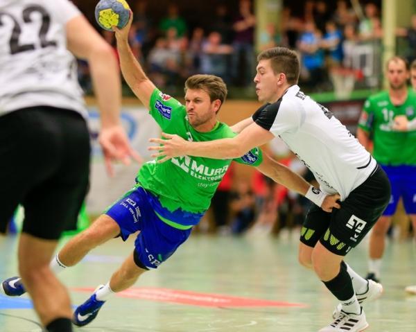 Handball 3 Liga Süd Forum