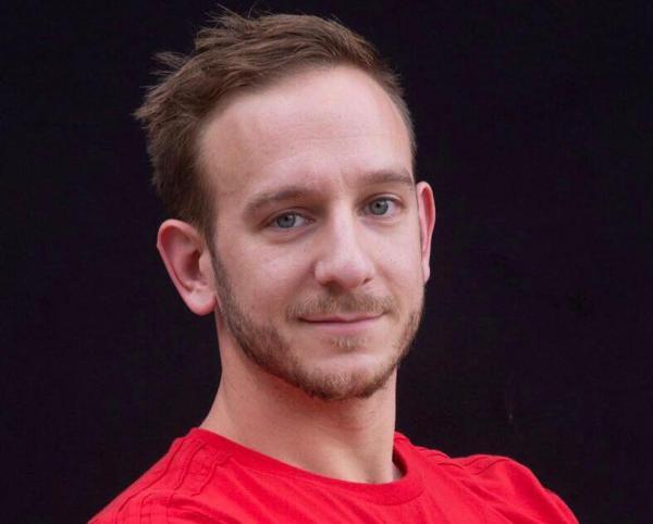 Pascal Kramer