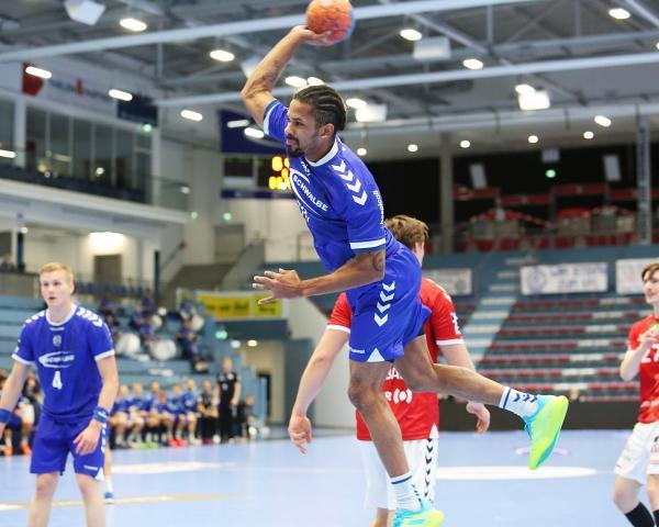 Handball Ergebnisse 2 Bundesliga