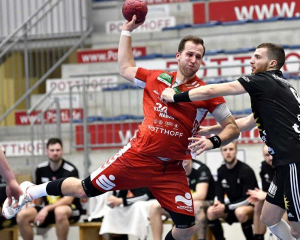 Forum Handball Oberliga Westfalen