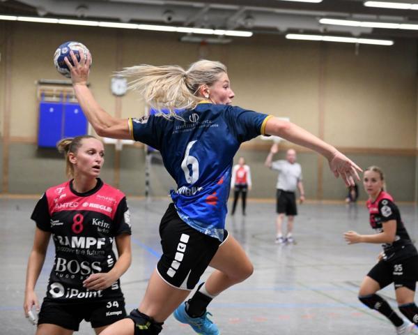 Handball Wm Frauen 2021 Oldenburg