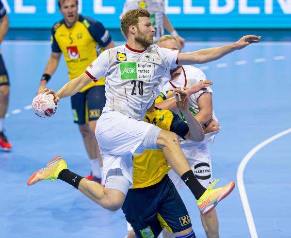 Wann War Schalke 04 Deutscher Meister