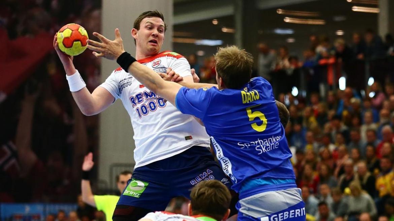 Handball Wm 2020 Termine Tv Ubertragung Termine Von