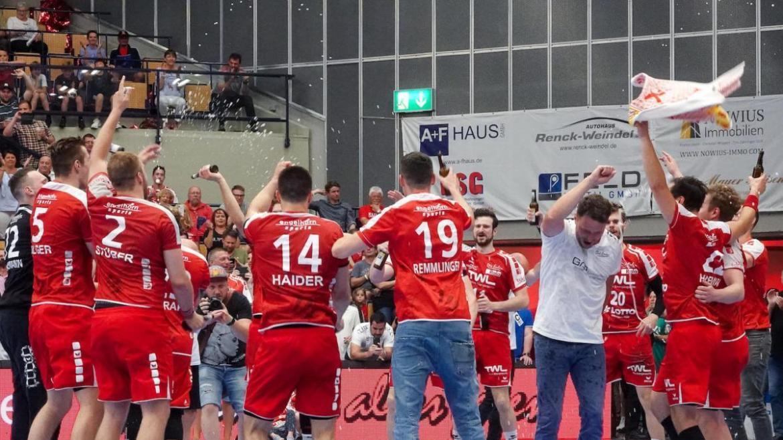 handball wm tv alle spiele