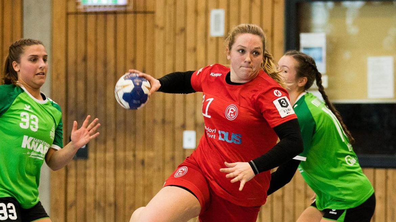 Handball 3 Liga Ost Ergebnisse