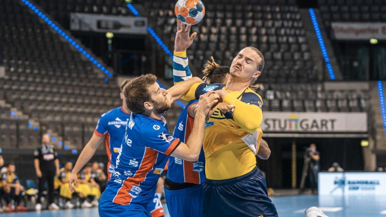 Wo Wird Handball übertragen