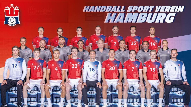 Bundesliga Handball Männer