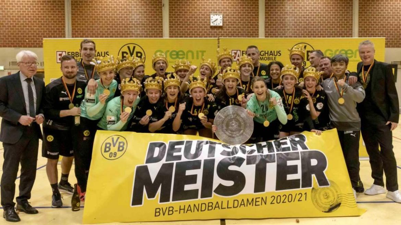 Ergebnisse Bundesliga 2021/15