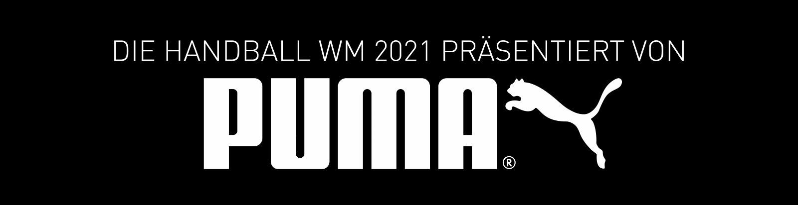 Wm 2021 Maskottchen