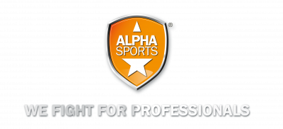 Alpha Sports, Partner handball-world.com